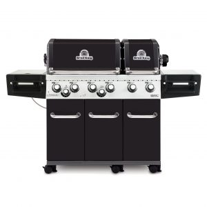 Broil King Regal XL