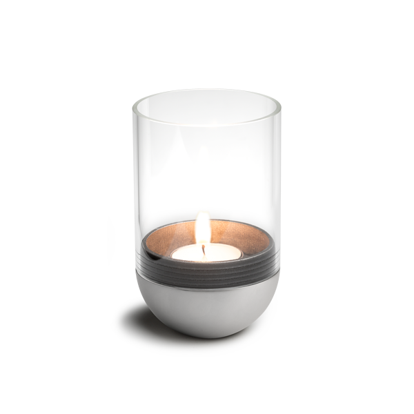 Hofats Gravity Candle