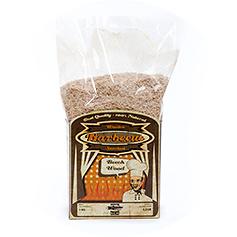 Sawdust Beech - beuk rookmot