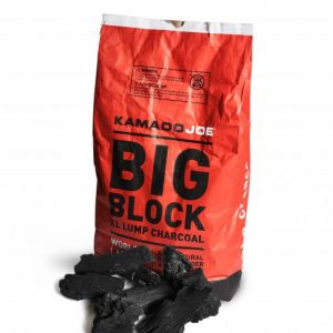 Big-Block-Charcoal-Hero