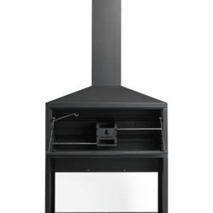braaimaster-fs1200-premium-black-1