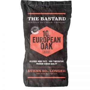 european oak 10 kg