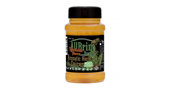 AllBrine_Ready_Aromatic_herbs_and_Spices-excl-injector-600x315