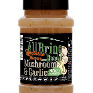 AllBrine_Ready_Mushroom_and_Garlic-excl-injector-600x800
