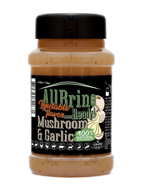 AllBrine_Ready_Mushroom_and_Garlic-excl-injector-600x800