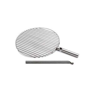 grillrooster 45 cm