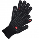 Meater hittebestendige handschoenen