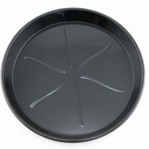 Drip pan