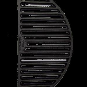 bastard-half-moon-grid-1